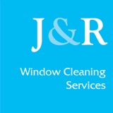 Window cleaning in Padstow